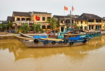 Čo vo Vietname