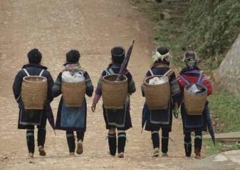kmeny Sapa